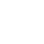 Media3000 - Webdesign - SEO-Webmarketing